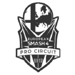 European Smash 4 Pro Circuit.png