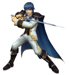 Holy War Marth PM.png