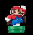 Modern Mario amiibo (Super Mario 30th anniversary).png