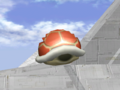 Red Shell Melee.png