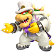 SSBU spirit Bowser (Wedding).png
