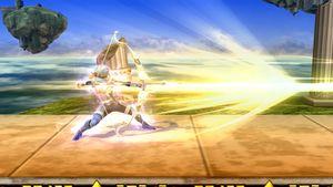 Sheik Light Arrow SSB4.jpeg