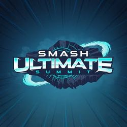 Smash Ultimate Logo.jpg