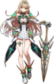 XBC2 Mythra.png