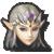ZeldaHeadBlackSSB4-U.png