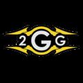 2GG Logo.png