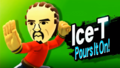 Ice-t ssb4.png