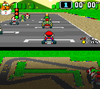 Masterpiece-SuperMarioKart-WiiU.png