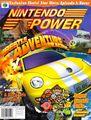 Nintendo Power Issue 119 Cover.jpg