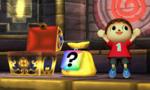 SSB4-3DS challenge image P1R3C1.png