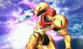 SSB4-3DS challenge image P2R4C6.png