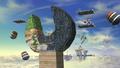 SSB4-Wii U challenge image R14C07.png