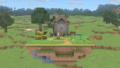 SSBU-MinecraftWorldOmega.png