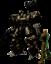 SSBU spirit Bullet Walker (Brigadier General).png