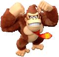SSBU spirit Donkey Kong.png