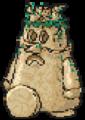 SSBU spirit Dungeon Man.png