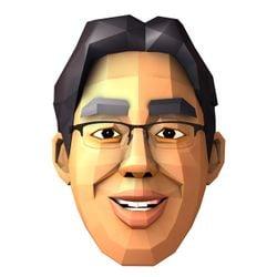 Dr. Kawashima 3DS.jpg