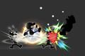 GameWatchUp3-SSB4.png
