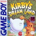 Kirby'sDreamLand.jpg