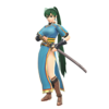 Render of Lyn from the official website