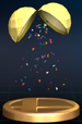 Party Ball - Brawl Trophy.png