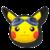 PikachuHeadCyanSSB4-U.png