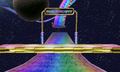 RainbowRoad-3DS-6.png