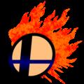 SSB4-3 Icon.png