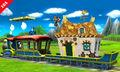 SSB4 3DS Spirit Train.jpg
