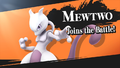 SSBU Mewtwo Joins the Battle.png