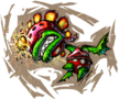 SSBU spirit Petey Piranha (Super Mario Strikers).png
