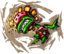 SSBU spirit Petey Piranha (Super Mario Strikers).png