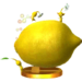 YellowPikminTrophy3DS.png