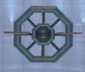 Brawl-RotatingPlatform.png