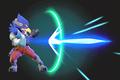 Falco SSBU Skill Preview Neutral Special.png