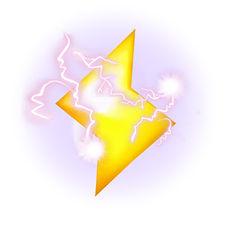 LightningBolt.jpg