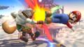 Mario Back Aerial Wii U SSB4.png