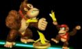 SSB4-3DS challenge image P3R5C7.png