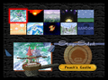 SSB64 Stage Select.png