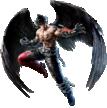 SSBU spirit Devil Jin.png