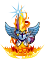 SSBU spirit Galacta Knight.png