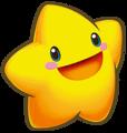 SSBU spirit Starfy.png