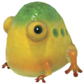 Yellow Wollywog P3.png