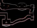 ADVUM-TERRA8-SSBM.png