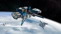 Beltino Orbital Gate Assault HD.png
