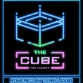 Cube Charity.png