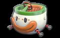 Koopa Clown (Mario Kart 8 Deluxe).png