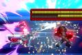 Lucina SSBU Skill Preview Final Smash.png
