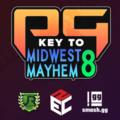 PGKeyToMidwestMayhem8.png