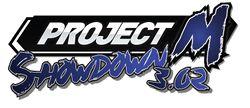 ProjectMShowdown302.jpg